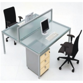 Tienda en linea muebles para oficina sillas para for Sillones para escritorios oficina