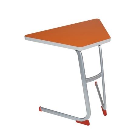 Mesa Escolar AL-1007