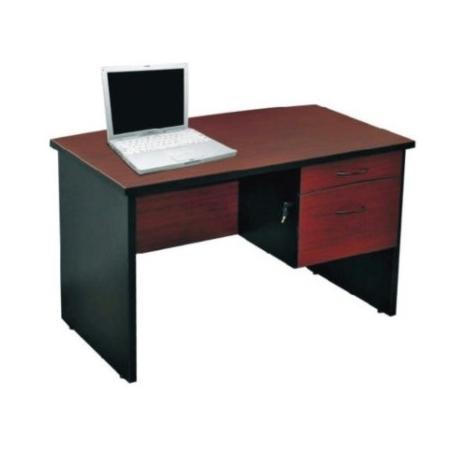Escritorio Secretarial BASIC 1 ES20