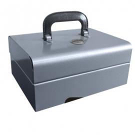 Caja Chica para Escritorio MTLQ001