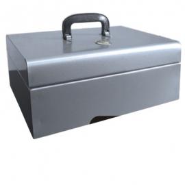 Caja Mediana para Escritorio MTLQ002