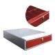 Caja Base Registradora con Timbre MTLQ009