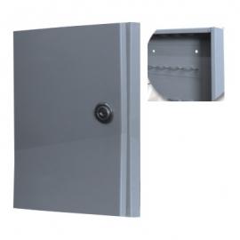 PortaLlavero de 20 Colgantes MTLQ015