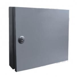 PortaLlavero de 30 Colgantes MTLQ016
