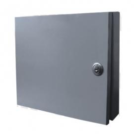 PortaLlavero de 40 Colgantes MTLQ017