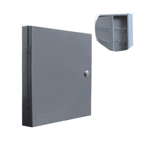 PortaLlavero de 80 Colgantes MTLQ019