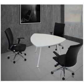 Mesa de Consejo LEONIS MJ29