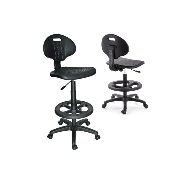 Silla cajero mvi7001 mg muebles for Cajero servired oficina 9736