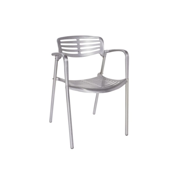 Silla para restaurante mvsr1001 mg muebles - Silla para restaurante ...