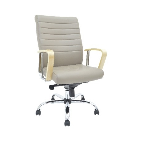 Silla ejecutiva bm1271 mg muebles for Sillones ejecutivos para oficina