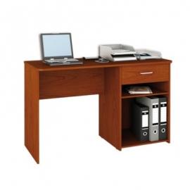 Escritorio Secretarial Lino ES26