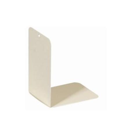 Soportador para libros Metalicos PL-8881
