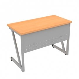 Mesa Escolar MEP-120