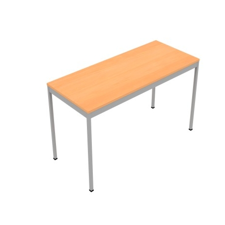 Mesa de Trabajo MA-120