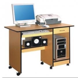 Mueble de Computo KOREA MC02