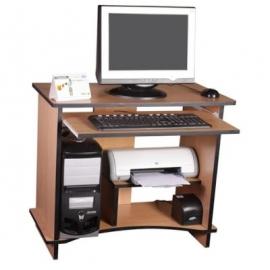 Mueble de Computo ARCE MC03
