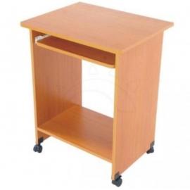 Mueble de Computo BASIC MC05