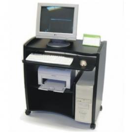 Mueble para Computo BASIC MC06