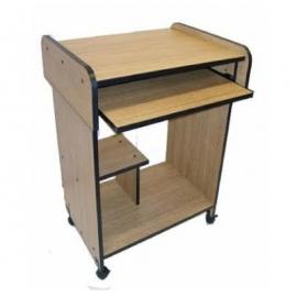 Mueble de Computo OVER MC07