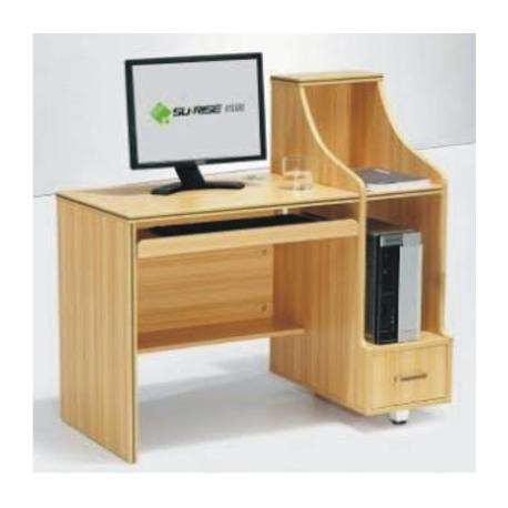 mueble de computo pelicano mc08 mg muebles