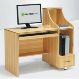 Mueble de Computo PELICANO MC08