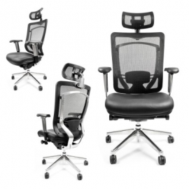 Sillon Ejecutivo Dynamic RE-7000