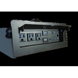 Multicontacto PSC088