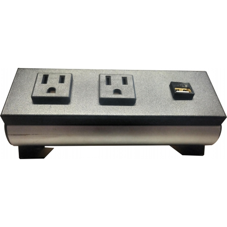 Multicontacto PSC055