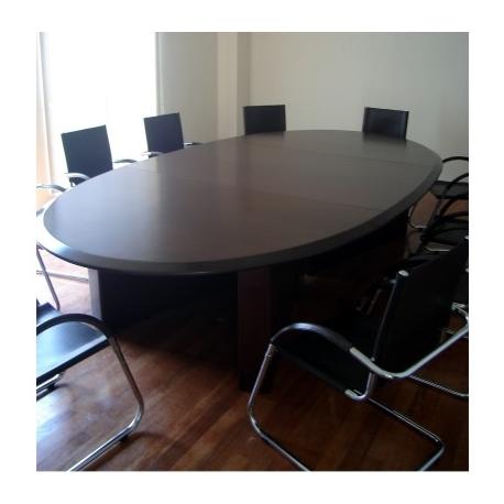 Mesa de Juntas PABILOG MJ01