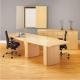 Mesa de juntas SINISTRI MJ07