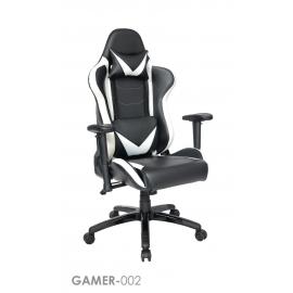 GAMER-002
