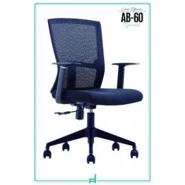 AB-60