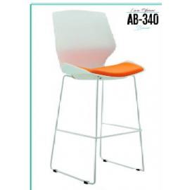 AB-340