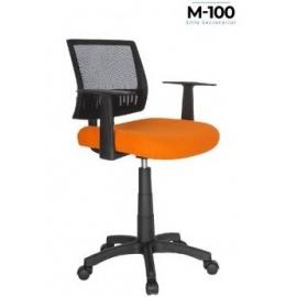 M-100