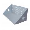 Porta Papeles Metalico ACC07