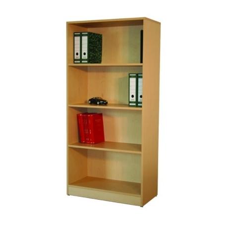 Librero CLICK LCLICK165