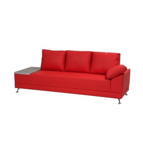 Sofa de Espera 3 plazas ANKARA 3P