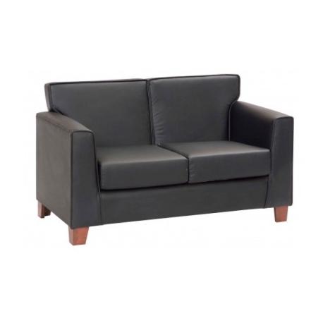Sofa de Espera 2 plazas MONACO 2P