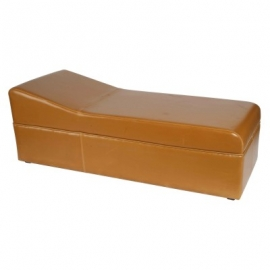 Sillon CHASELONG MD