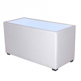 Mesa Luz Loungue L-004