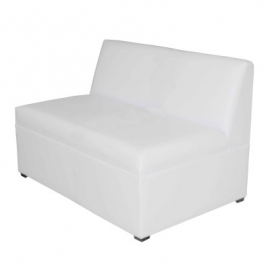 Sillon Loungue 2 plazas L-006