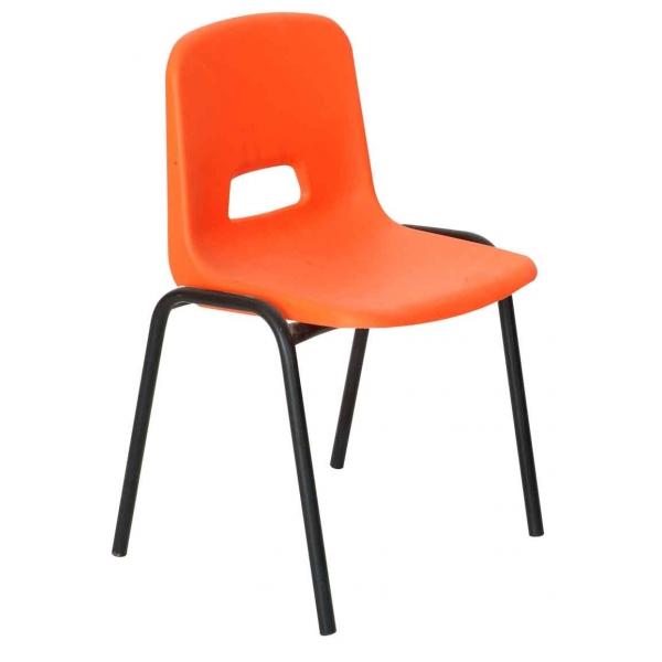 silla infantil para preescolar pl 18 mg muebles