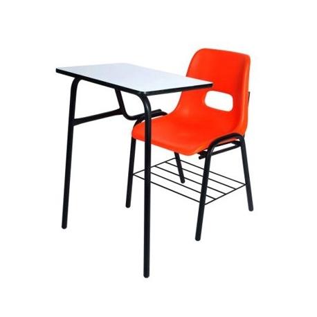 Pupitre Escolar PL-820