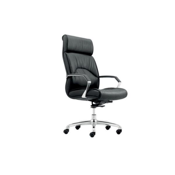 Sillon ejecutivo ep 2001 mg muebles for Sillones ejecutivos para oficina
