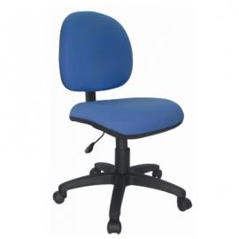 Silla Secretarial EL-21065
