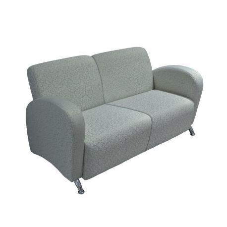 Sofa de 2 Plazas EL-50200