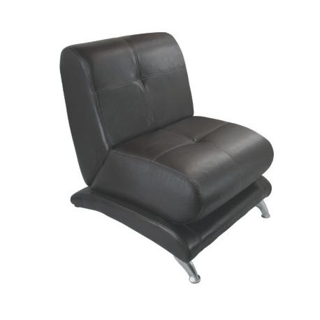 Sofa de Espera de 1 plaza EL-62100