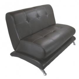Sofa de 2 Plazas EL-62200