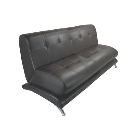 Sofa de Visita de 3 Plazas EL-62300