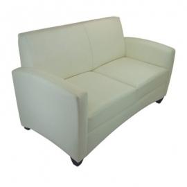 Sofa de 2 plazas EL-61250